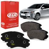 Pastilha-de-Freio-Dianteira-Kia-Motors-Cerato-1.6-2009-em-Diante-Modelo-Akebono-ECO1428-Ecopads-connectparts---1-