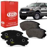 Pastilha-de-Freio-Dianteira-Ford-Ranger-Pickup-1995-em-Diante-Modelo-Bosch-ECO1229-Ecopads-connectparts---1-