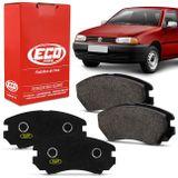 Pastilha-de-Freio-Dianteira-Volkswagen-Gol-1.0-1.0-Special-1.6-1.8-96-em-Diante-Varga-TRW-ECO1038-connectparts---1-