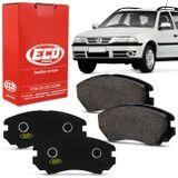 Pastilha-de-Freio-Dianteira-Volkswagen-Parati-1.0-16V-Turbo-1.6-1.8-2.0-96-em-Diante-TRW-ECO1038-connectoparts---1-