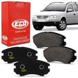 Pastilha-de-Freio-Dianteira-Volkswagen-Parati-1.6-1.8-2.0-1996-a-2009-Modelo-Teves-ECO1041-Ecopads-connectparts---1-