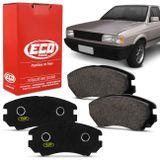Pastilha-de-Freio-Dianteira-Volkswagen-Saveiro-1.8-1986-a-1995-Modelo-Varga-TRW-ECO1038-Ecopads-connectparts---1-