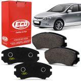 Pastilha-de-Freio-Traseira-Hyundai-i30-2009-em-Diante-Modelo-Akebono-ECO1437-Ecopads-connectparts---1-