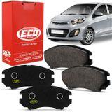 Pastilha-de-Freio-Traseira-Kia-Motors-Picanto-2004-em-Diante-Modelo-Mando-ECO1437-Ecopads-connectparts---1-