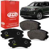 Pastilha-de-Freio-Dianteira-Ford-Explorer-1995-em-Diante-Modelo-Bosch-ECO1229-Ecopads-connectparts---1-