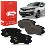 Pastilha-de-Freio-Dianteira-Toyota-Etios-1.3-1.5-2012-em-Diante-Modelo-Importado-ECO1528-Ecopads-connectparts---1-