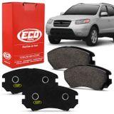 Pastilha-de-Freio-Traseira-Hyundai-Santa-Fe-Todos-2001-em-Diante-Modelo-Akebono-ECO1440-Ecopads-connectparts---1-