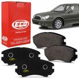 Pastilha-de-Freio-Traseira-Hyundai-Sonata-Todos-1998-a-2005-Modelo-Akebono-ECO1440-Ecopads-connectparts---1-