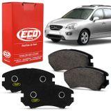Pastilha-de-Freio-Traseira-Kia-Motors-Carens-2006-em-Diante-Modelo-Akebono-ECO1440-Ecopads-connectparts---1-