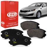 Pastilha-de-Freio-Traseira-Kia-Motors-Optima-2.0I-2.5I-2003-em-Diante-Modelo-Akebono-ECO1440-Ecopads-connectparts---1-
