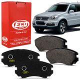 Pastilha-de-Freio-Traseira-Kia-Motors-Rexton-2003-em-Diante-Modelo-Akebono-ECO1440-Ecopads-connectparts---1-