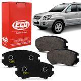 Pastilha-de-Freio-Traseira-Kia-Motors-Sportage-2.0-16V-Lx-2.7-V6-24V-Ex-04-a-10-Akebono-ECO1440-connectparts---1-