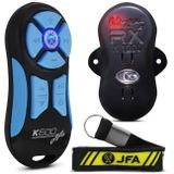 Controle-Longa-Distancia-JFA-K600-600-Metros-Central-Cordao-Preto-e-Azul-connectparts--1-