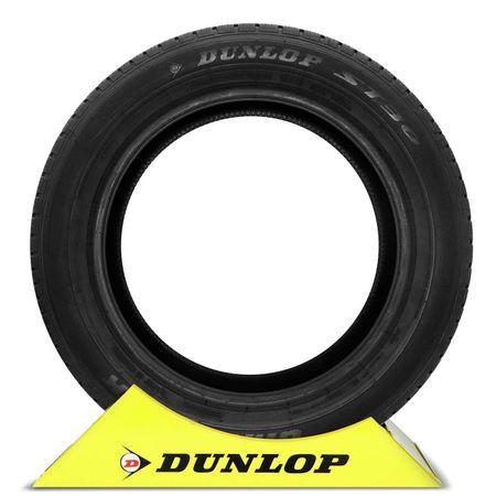 Kit-2-Unidades-Pneu-235-55-R18-100H-Dunlop-Grandtrek-St30-Dunlop-connect-parts-3-