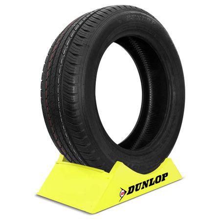 Kit-2-Unidades-Pneu-235-55-R18-100H-Dunlop-Grandtrek-St30-Dunlop-connect-parts-5-