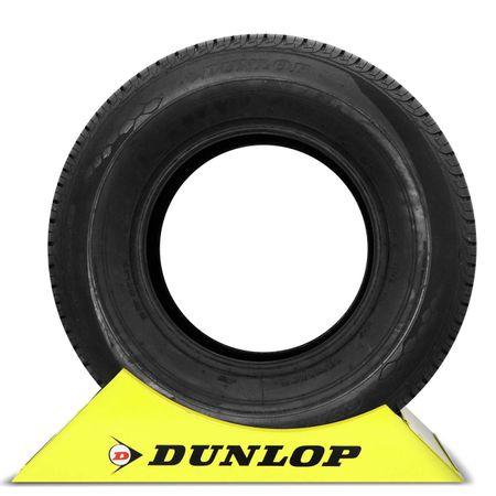 Kit-2-Unidades-Pneu-265-70-R16-12H-Pt3-Mv-Dunlop-connect-parts-3-