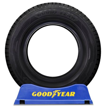 Kit-2-Unidades-Pneu-Aro-16-Goodyear-G32-Cargo-205-75R16-111Q-Utilitarios-Leves-Van-Furgao-Pick-up-connect-parts-3-