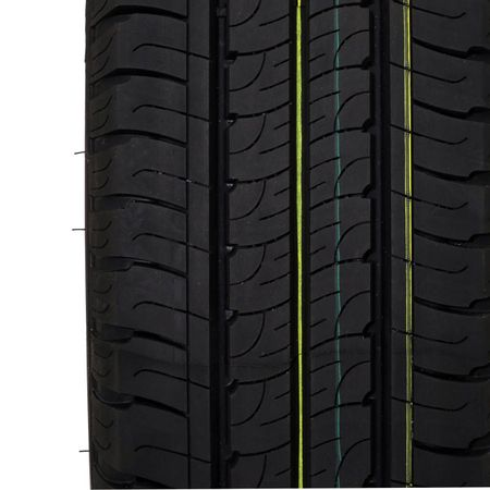 Kit-2-Unidades-Pneu-Aro-16-Goodyear-G32-Cargo-205-75R16-111Q-Utilitarios-Leves-Van-Furgao-Pick-up-connect-parts-4-
