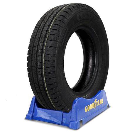 Kit-2-Unidades-Pneu-Aro-16-Goodyear-G32-Cargo-205-75R16-111Q-Utilitarios-Leves-Van-Furgao-Pick-up-connect-parts-5-