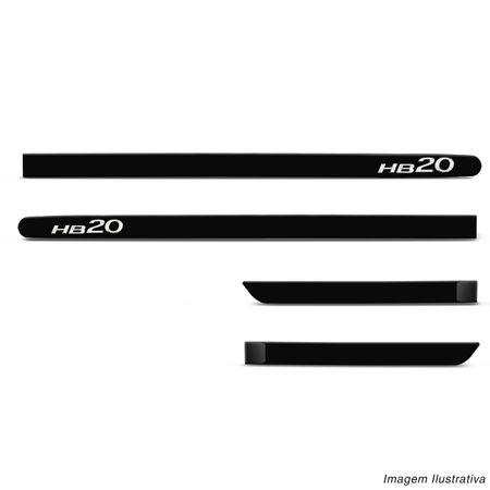 Jogo-de-Friso-Lateral-HB20-2012-a-2018-Preto-Onix-Grafia-Cromado-Alto-Relevo-Tipo-Borrachao-connectparts--2-
