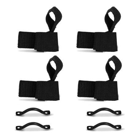 Bolsa-Para-Cacamba-Pick-Ups-Universal-P-connectparts--4-