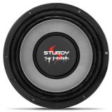 Subwoofer-Sturdy-12-160W-Rms-4-Ohms-Bobina-Simples-Stg12160-connectparts--1-