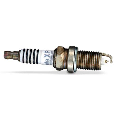 Vela-Ignicao-Iridium-Audi-A8-6-0-2005-A-2009-Xp5224-Xp5224dp2-connectparts--2-