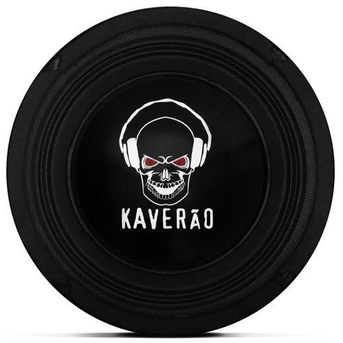 Woofer-Musicall-Kaverao-6-Polegadas-150W-RMS-4-Ohms-Bobina-Simples-connectparts---1-