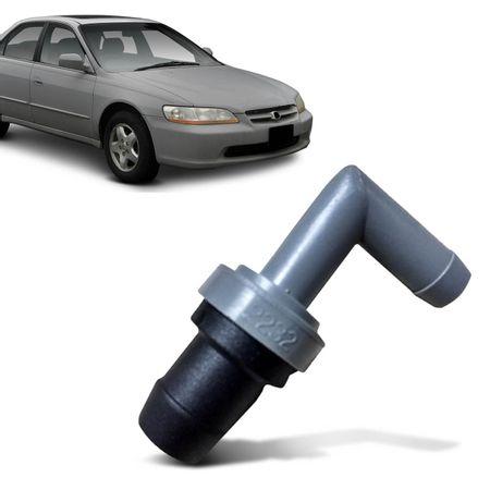 Valvula-Pcv-Honda-Accord-23-1998-A-2002-17130Pk1003-6P1002-0450262-connectparts--1-