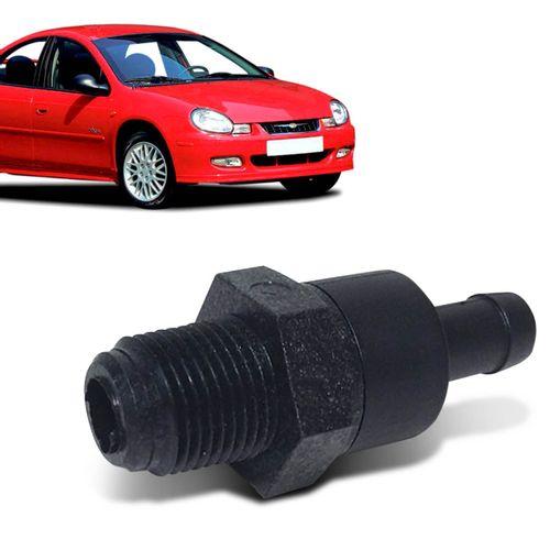 Valvula-Respiro-Chrysler-Neon-2-0-2000-A-2002-V368-4777240Ad-6P1066-190117197-connectparts--1-
