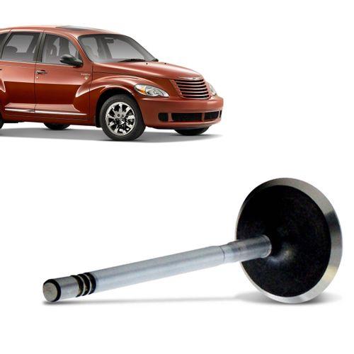 Valvula-Admissao-Chrysler-Pt-Cruiser-2-4-2001-A-2003-V4354-V4606-Iv151-5082-connectparts--1-