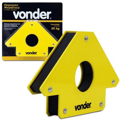 Esquadro-Magnetico-Vonder-Para-Soldador-Capacidade-30Kg-Angulos-de-Montagem-45°-90°-135°-connectparts--1-