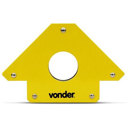 Esquadro-Magnetico-Vonder-Para-Soldador-Capacidade-30Kg-Angulos-de-Montagem-45°-90°-135°-connectparts--2-
