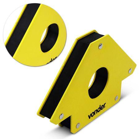 Esquadro-Magnetico-Vonder-Para-Soldador-Capacidade-30Kg-Angulos-de-Montagem-45°-90°-135°-connectparts--3-