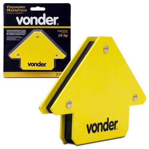 Esquadro-Magnetico-Vonder-Para-Soldador-Capacidade-10Kg-Angulos-de-Montagem-45°-90°-135°-connectparts--1-