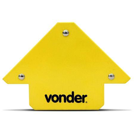 Esquadro-Magnetico-Vonder-Para-Soldador-Capacidade-10Kg-Angulos-de-Montagem-45°-90°-135°-connectparts--2-