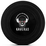 Woofer-Musicall-Kaverao-6-Polegadas-50W-RMS-8-Ohms-Bobina-Simples-connectparts---1-