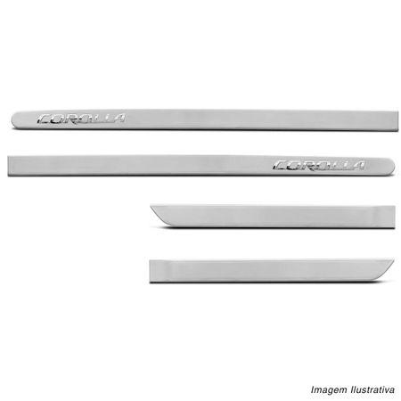 Jogo-de-Friso-Lateral-Corolla-2008-a-2019-Prata-Super-Nova-Grafia-Cromado-Alto-Relevo-Tipo-Borrachao-connectparts--2-