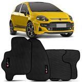 Jogo-Tapete-Borracha-Pvc-Fiat-Punto2007-A-2012-Preto-4-Pecas-connectparts--1-