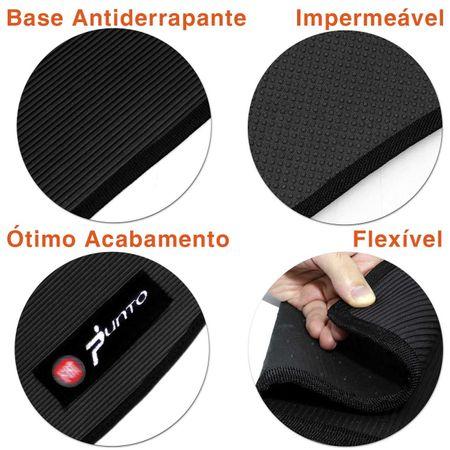 Jogo-Tapete-Borracha-Pvc-Fiat-Punto2007-A-2012-Preto-4-Pecas-connectparts--3-