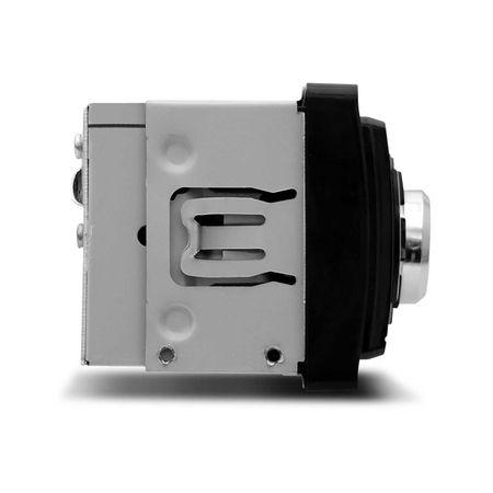 Mp3-Player-Shutt-Bluetooth-Com-Controle-connectparts--3-