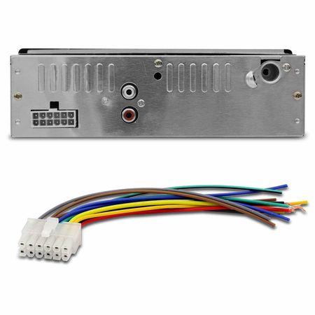 Mp3-Player-Shutt-Bluetooth-Com-Controle-connectparts--4-