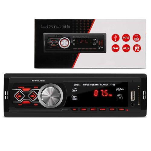 MP3-Player-Automotivo-Shutt-Montana-1-Din-3--1-