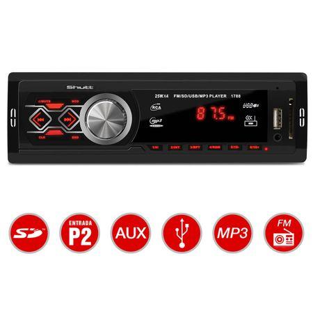 MP3-Player-Automotivo-Shutt-Montana-1-Din-3--2-