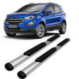 Estribo-Lateral-Ford-Ecosport-2012-a-2018-Oblongo-Oval-Cromado-connectparts--1-