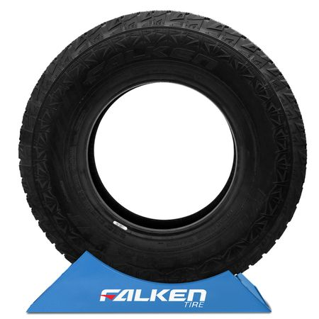 Kit-2-Unidades-Pneu-Aro-15-Falken-Wildpeak-WPAT01-235-75R15-104S-connectparts--3-