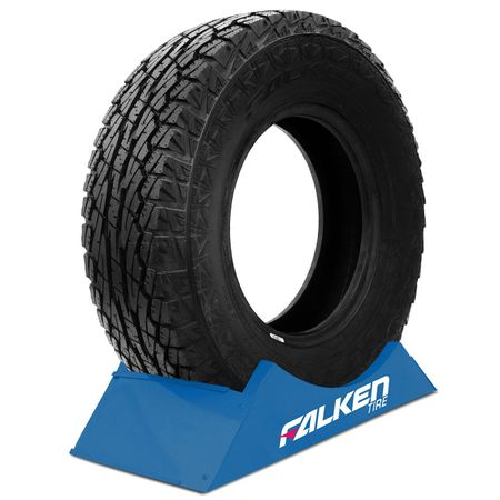 Kit-2-Unidades-Pneu-Aro-15-Falken-Wildpeak-WPAT01-235-75R15-104S-connectparts--5-