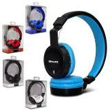 Fone-De-Ouvido-Shutt-Basic-Sem-Fio-Bluetooth-Wi-Fi-Azul-Claro-connectparts--1-