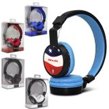 Fone-De-Ouvido-Shutt-EUA-Sem-Fio-Bluetooth-Wi-Fi-Azul-Claro-connectparts---1-
