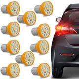 Kit-10-Lampadas-12-LEDs-1-Polo-Trava-Reta-Luz-Laranja-Pisca-Seta-connect-parts-1-